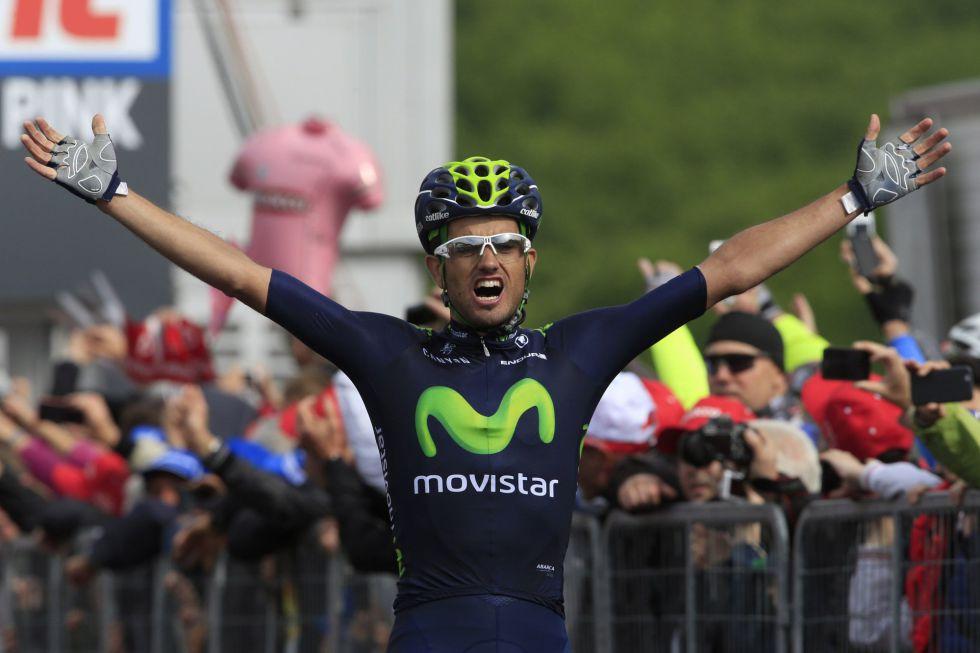 Giro de Italia 2015 - Página 2 1431763912_109120_1431790257_noticia_grande
