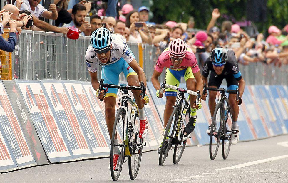Giro de Italia 2015 - Página 2 1431850314_327372_1431880330_noticia_grande