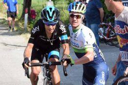 Giro de Italia 2015 - Página 2 1432058634_128039_1432059852_noticia_grande