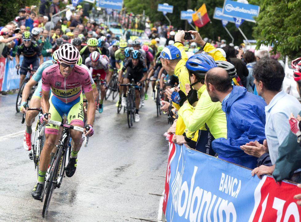 Giro de Italia 2015 - Página 2 1432109568_442967_1432143857_noticia_grande