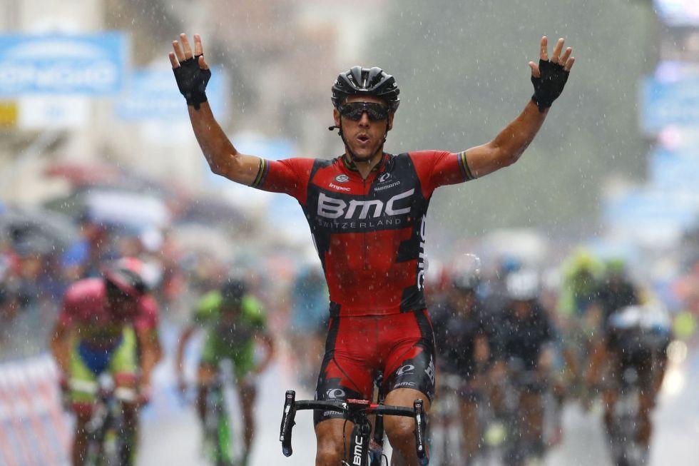 Giro de Italia 2015 - Página 2 1432198352_715917_1432221953_noticia_grande
