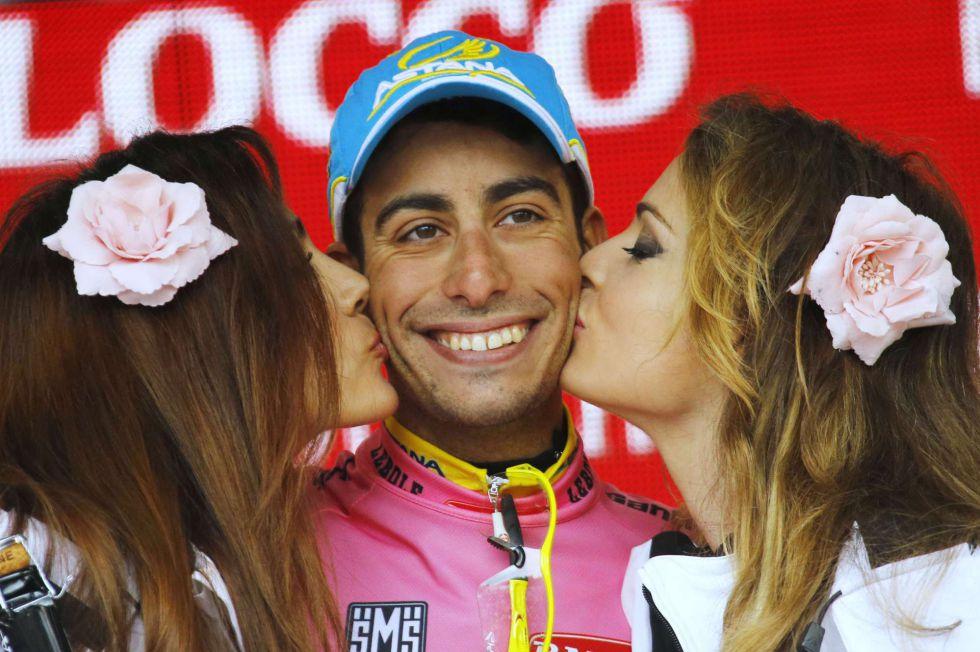 Giro de Italia 2015 - Página 3 1432291706_588206_1432309002_noticia_grande