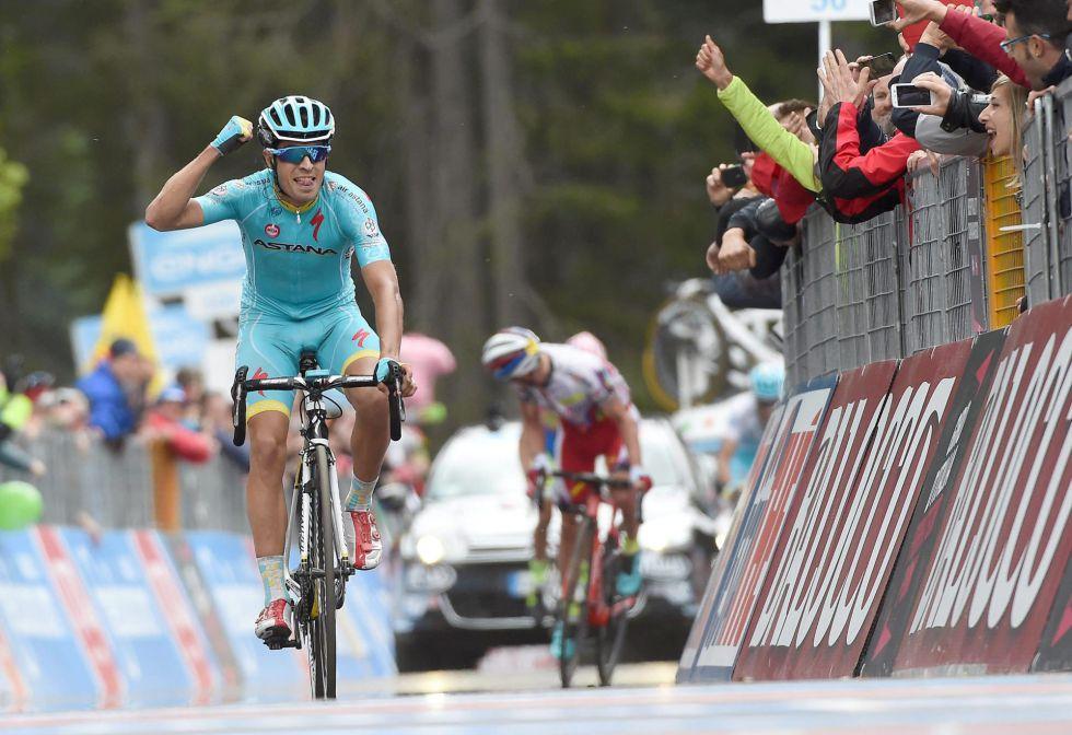 Giro de Italia 2015 - Página 3 1432449474_319727_1432538804_noticia_grande