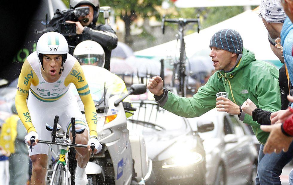 Giro de Italia 2015 - Página 3 1432544483_011034_1432544664_noticia_grande