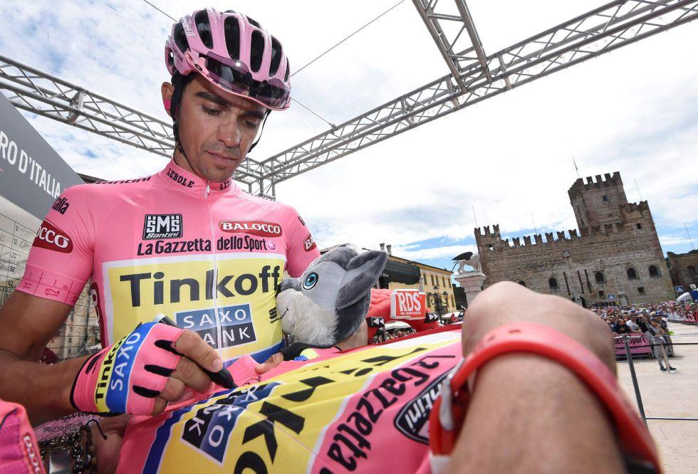 Giro de Italia 2015 - Página 3 1432558002_890398_1432558098_noticia_grande