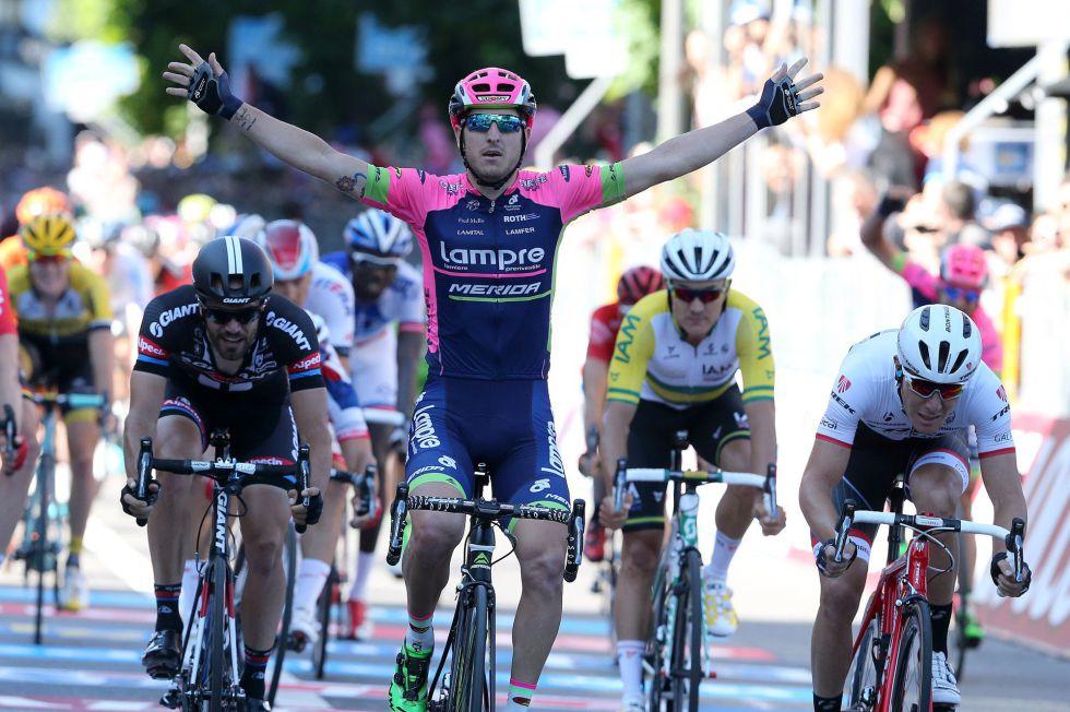 Giro de Italia 2015 - Página 3 1432728966_096259_1432742204_noticia_grande