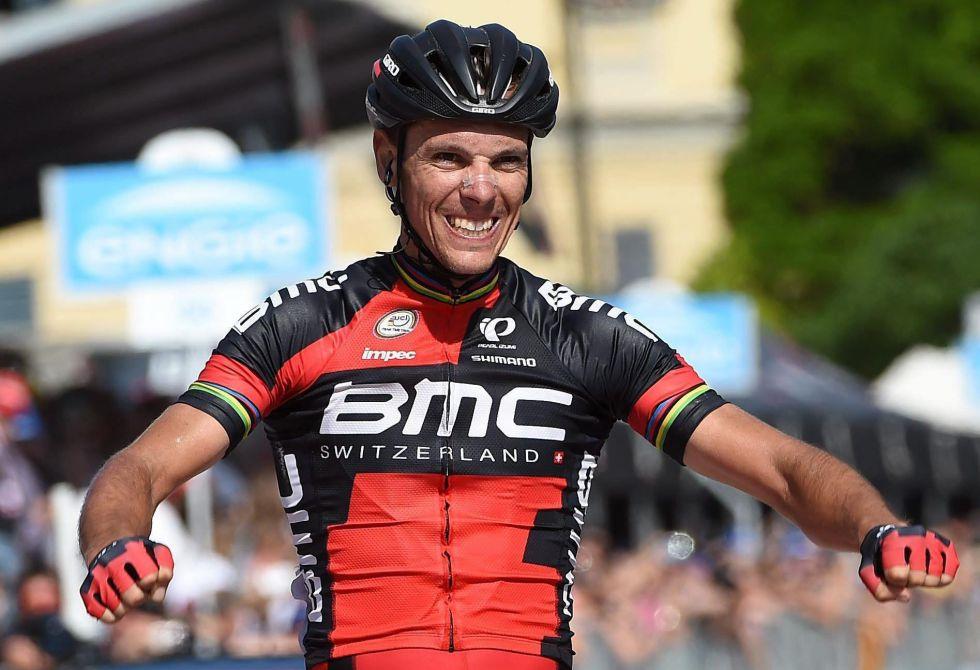 Giro de Italia 2015 - Página 4 1432839296_609119_1432839367_noticia_grande