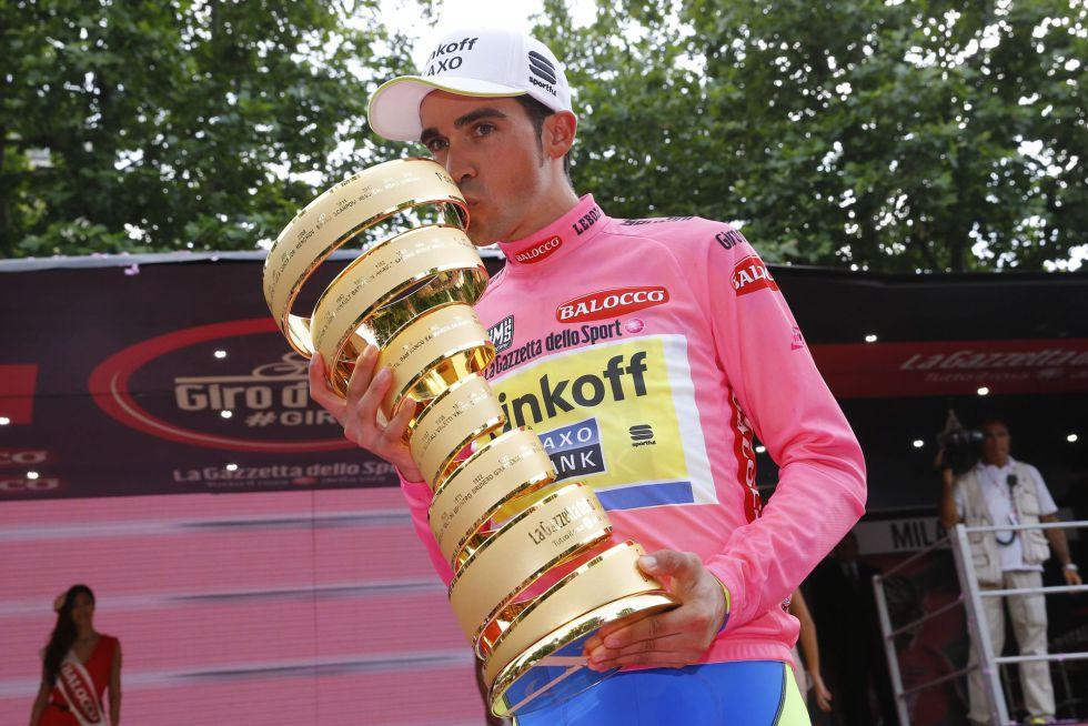 Giro de Italia 2015 - Página 4 1433059367_761313_1433087754_noticia_grande