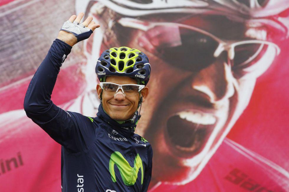 Giro de Italia 2015 - Página 4 1433091886_706735_1433092373_noticia_grande