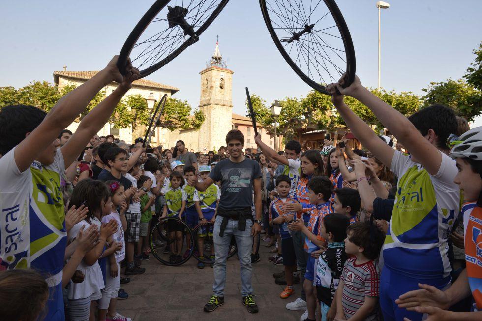 Giro de Italia 2015 - Página 4 1433276048_251763_1433276182_noticia_grande