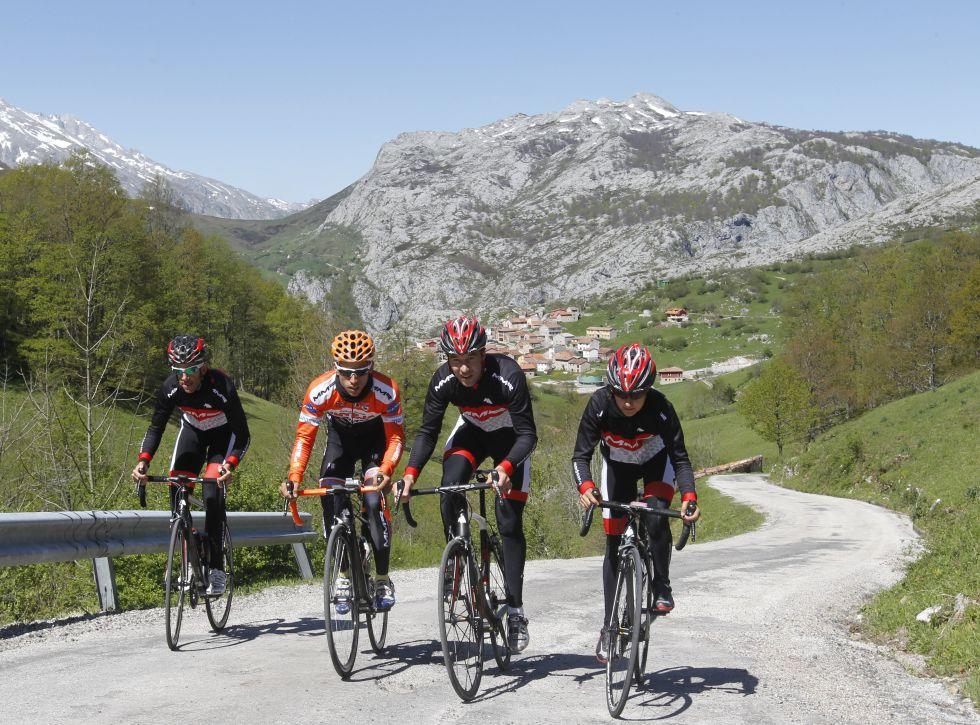 La Vuelta a Epaña 2015 - Página 2 1433903945_352204_1433904015_noticia_grande