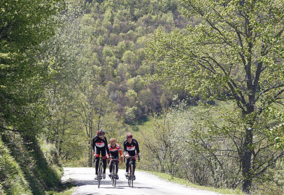 La Vuelta a Epaña 2015 1433939791_797683_1433940231_noticia_grande