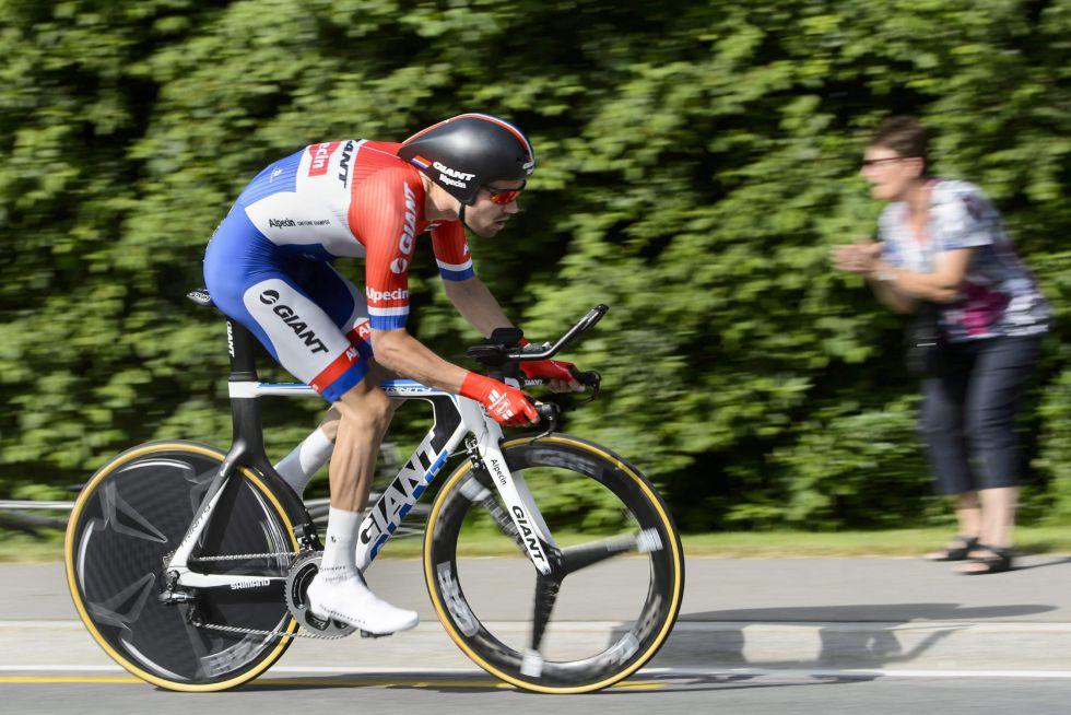 Vuelta a Suiza 2015 1434215383_235777_1434215472_noticia_grande