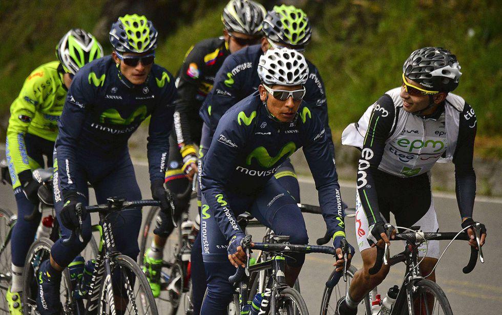 Tour de Francia 2015 1434192039_138399_1434192164_noticia_grande