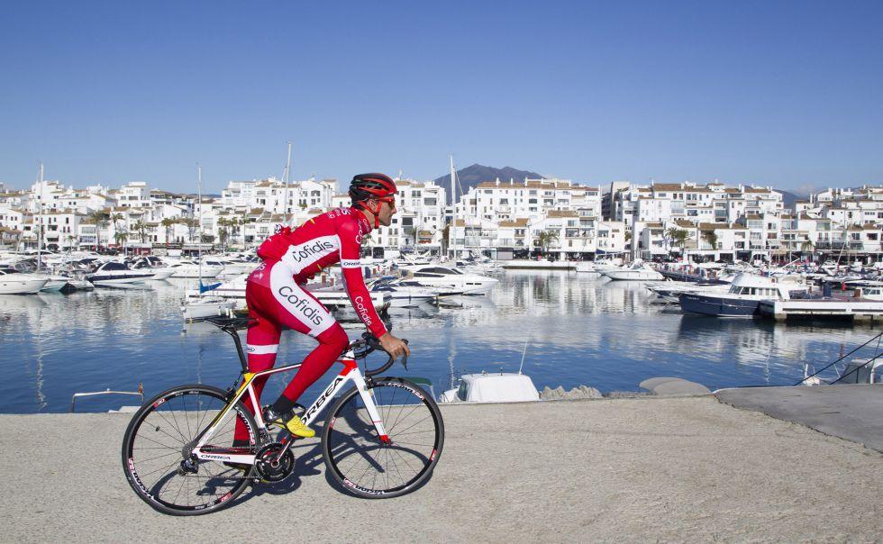 La Vuelta a Epaña 2015 - Página 2 1434494194_573843_1434494293_noticia_grande