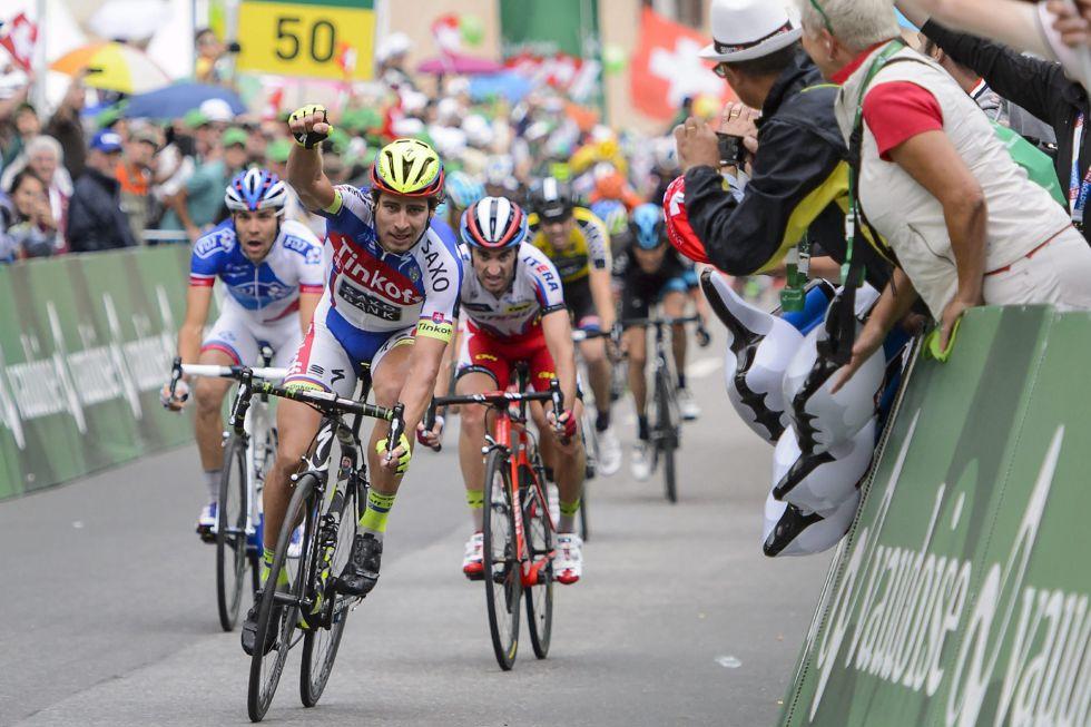 Vuelta a Suiza 2015 1434647247_723546_1434647311_noticia_grande