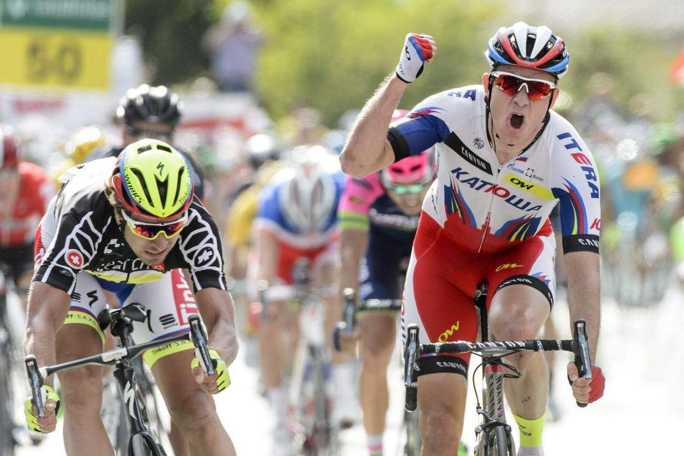 Vuelta a Suiza 2015 1434734268_427077_1434734527_noticia_grande