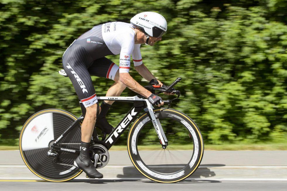 Tour de Francia 2015 1435089604_484902_1435089789_noticia_grande
