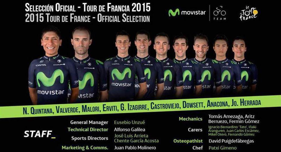 Tour de Francia 2015 1435570994_306689_1435571479_noticia_grande