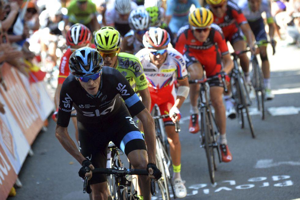 Tour de Francia 2015 - Página 2 1436204158_170000_1436204220_noticia_grande