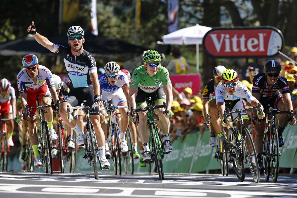 Tour de Francia 2015 - Página 3 1436511870_544308_1436542812_noticia_grande