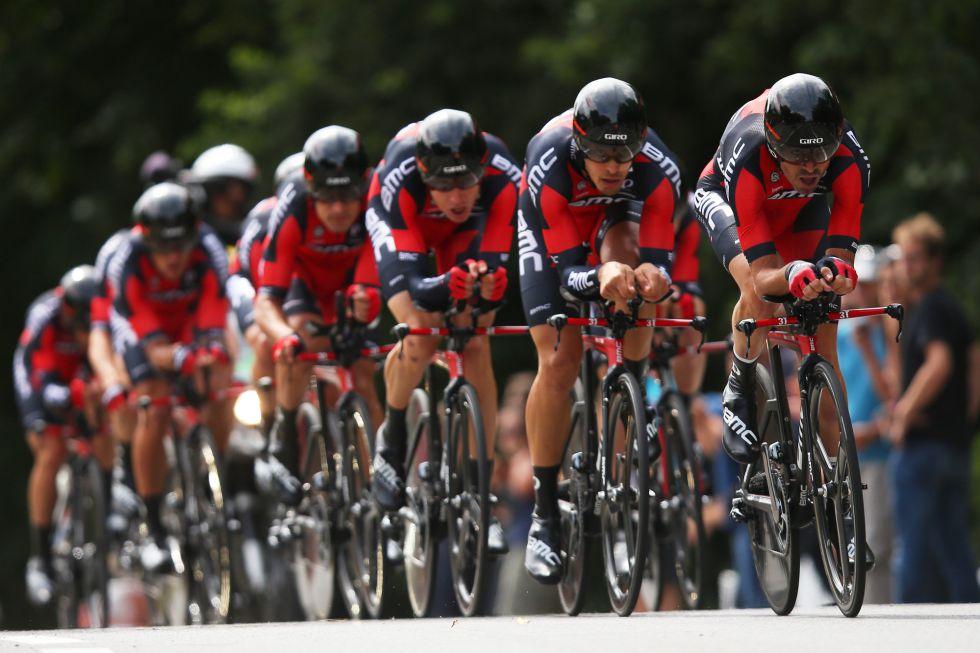 Tour de Francia 2015 - Página 3 1436699507_088292_1436715238_noticia_grande