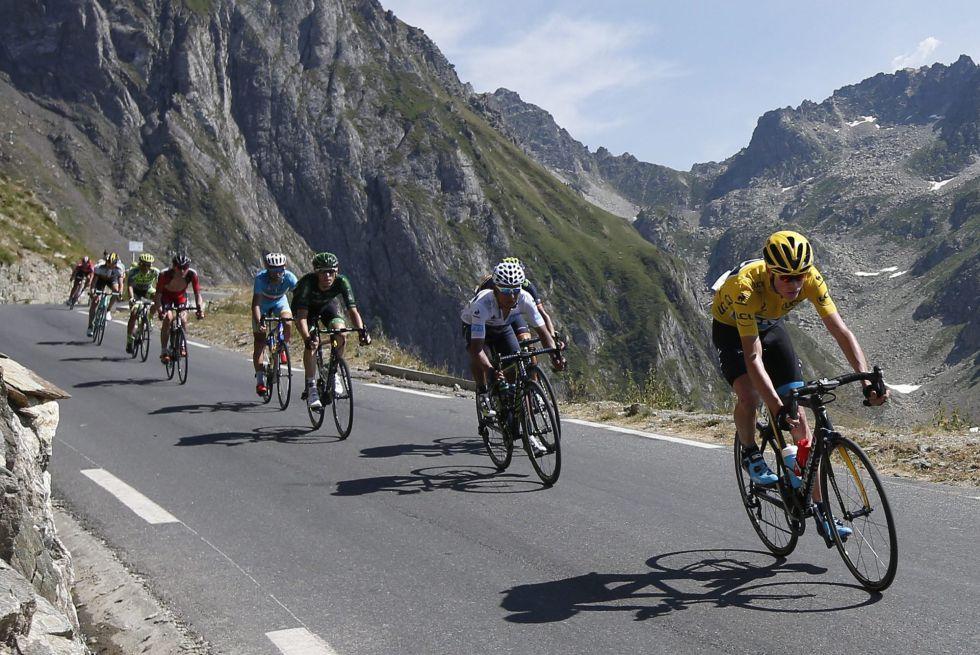 Tour de Francia 2015 - Página 4 1436953650_756449_1436971795_noticia_grande