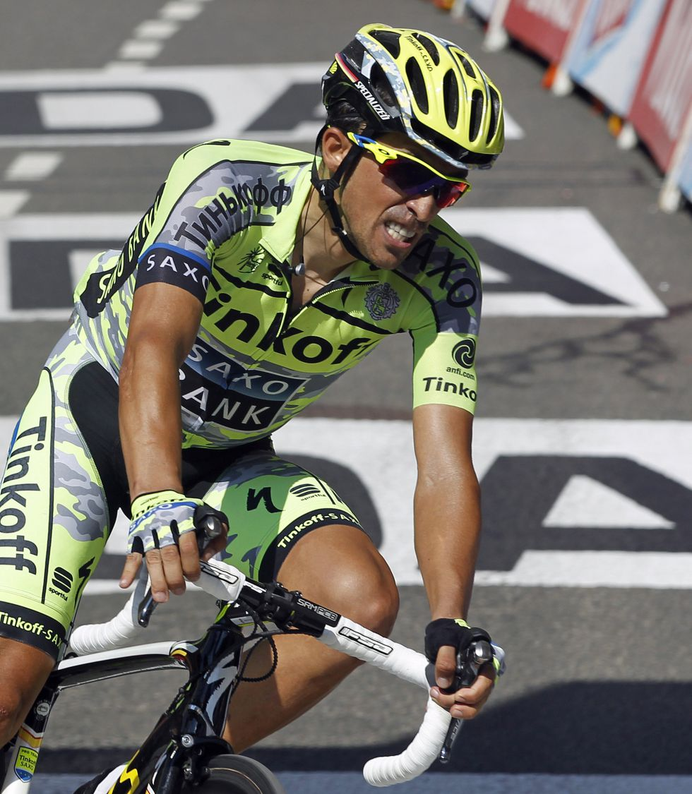 Tour de Francia 2015 - Página 4 1437060633_472985_1437060688_noticia_grande