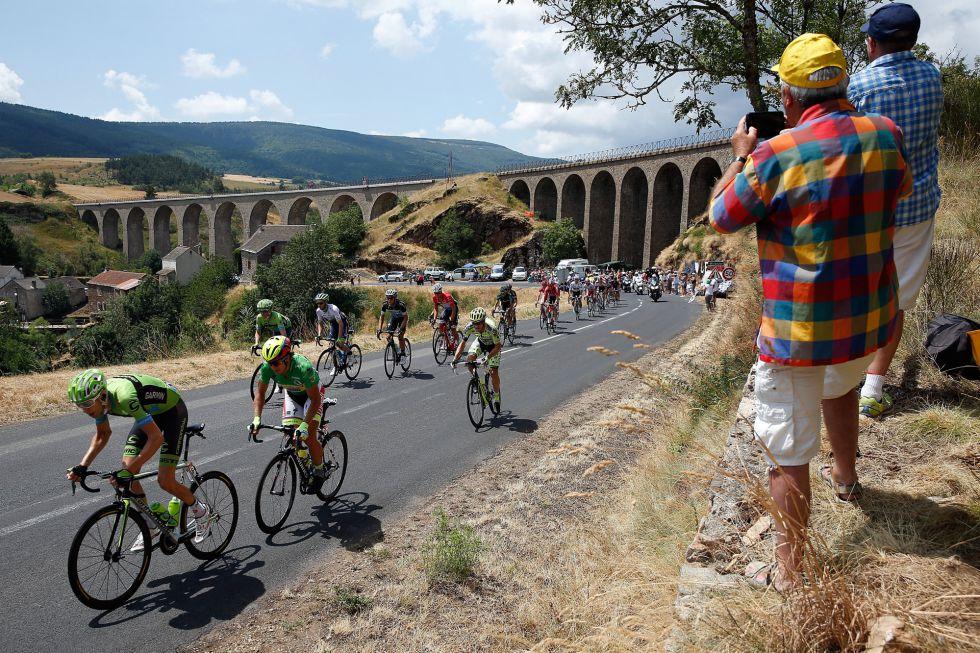 Tour de Francia 2015 - Página 4 1437347885_772121_1437347974_noticia_grande