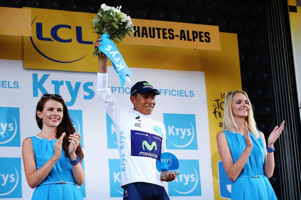 Tour de Francia 2015 - Página 4 1437410635_411066_1437410704_noticia_grande