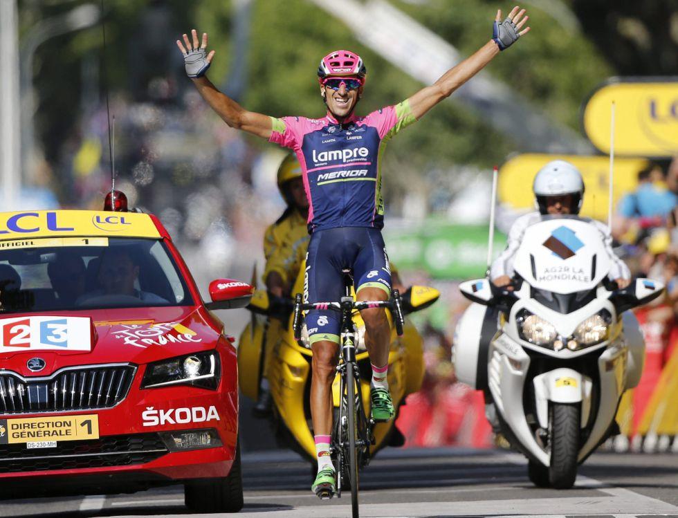 Tour de Francia 2015 - Página 4 1437429271_186851_1437429669_noticia_grande