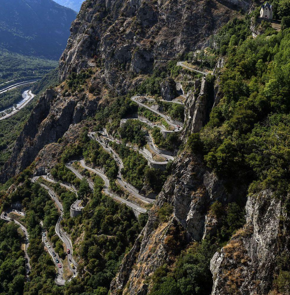 Tour de Francia 2015 - Página 4 1437694967_299862_1437695049_noticia_grande
