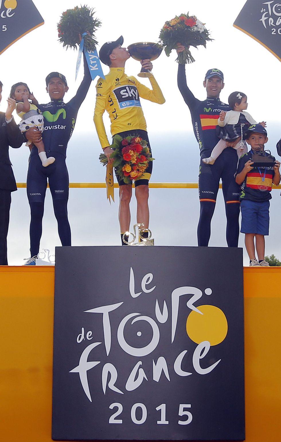 Tour de Francia 2015 - Página 5 1437901718_676830_1437936637_noticia_grande