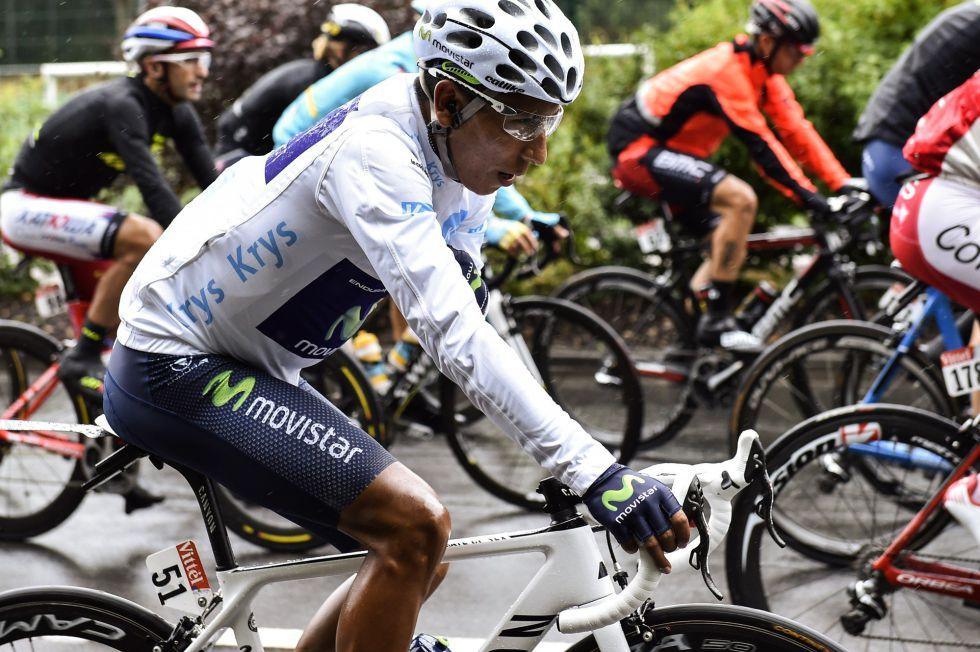Tour de Francia 2015 - Página 5 1437935918_276697_1437936082_noticia_grande
