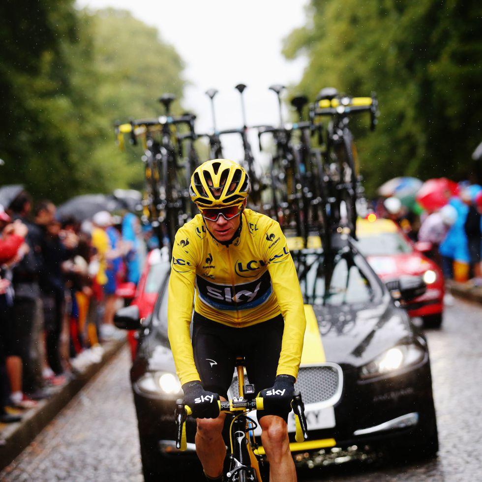La Vuelta a Epaña 2015 - Página 2 1438011084_764309_1438011150_noticia_grande