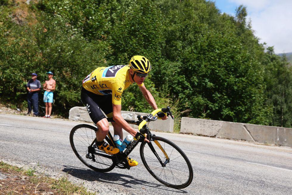 La Vuelta a Epaña 2015 - Página 2 1438028230_128395_1438028323_noticia_grande