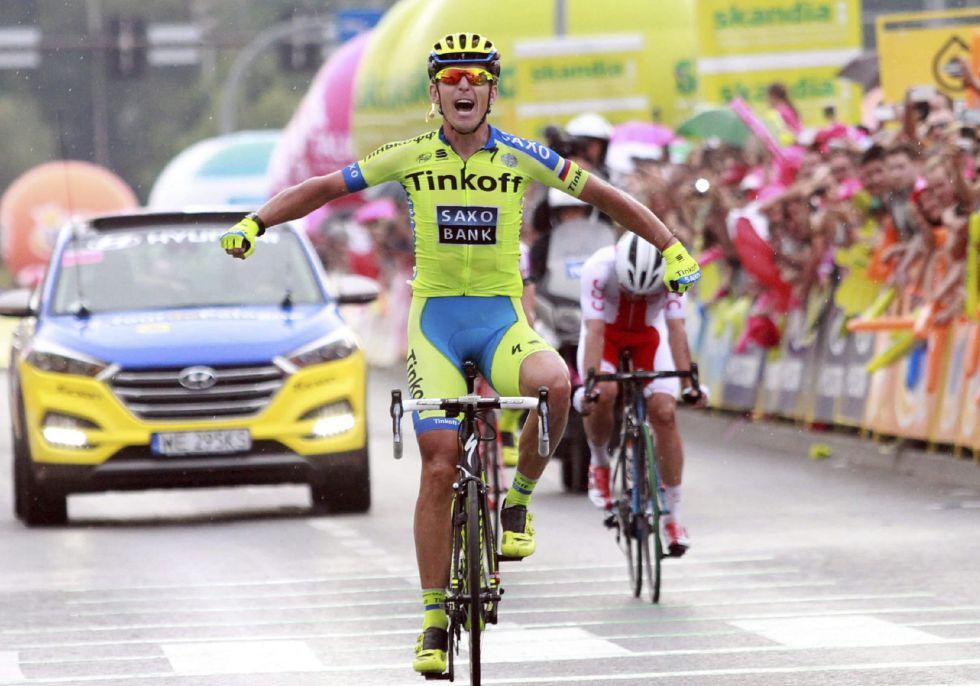 Vuelta a Polonia 2015 1438792714_705342_1438797229_noticia_grande