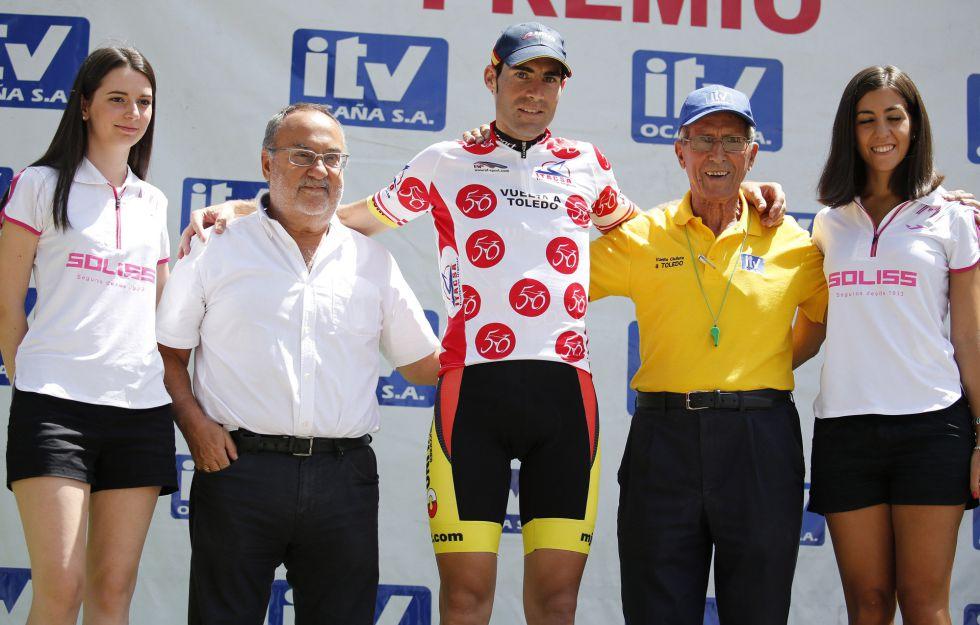 Vuelta a Toledo 2015 1439218453_062562_1439222525_noticia_grande