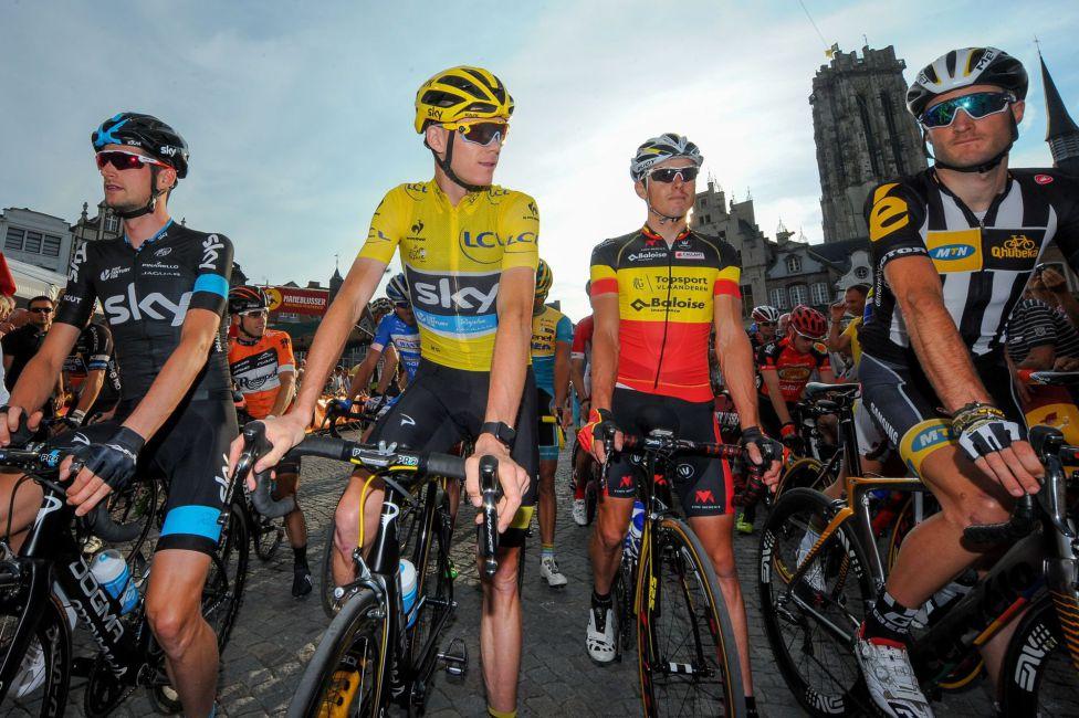 La Vuelta a Epaña 2015 - Página 2 1439207966_527500_1439250331_sumario_grande