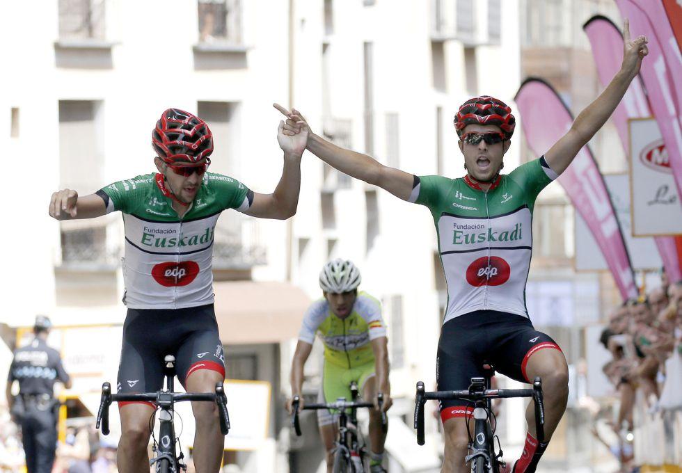 Vuelta a Toledo 2015 1439316534_949163_1439316657_noticia_grande