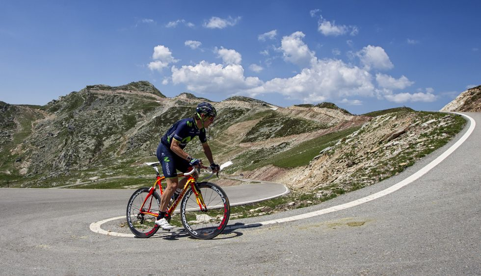 La Vuelta a Epaña 2015 - Página 2 1439508094_725610_1439508262_noticia_grande