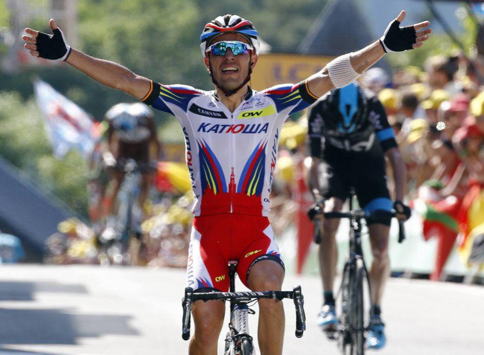 La Vuelta a Epaña 2015 - Página 3 1439649607_532496_1439649721_noticia_grande