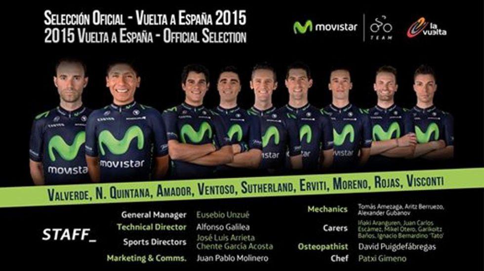 La Vuelta a Epaña 2015 - Página 3 1439809688_195830_1439809811_noticia_grande