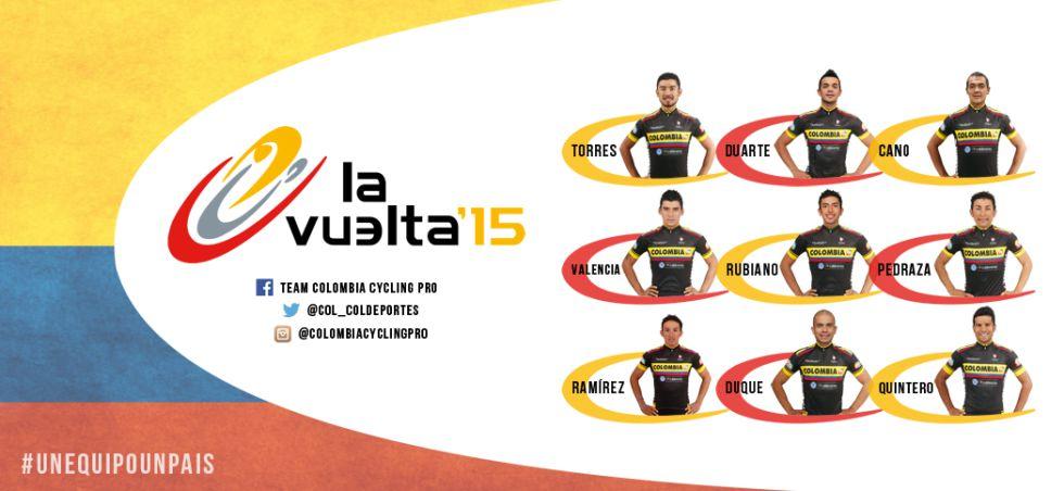 La Vuelta a Epaña 2015 - Página 3 1439827499_440809_1439827598_noticia_grande