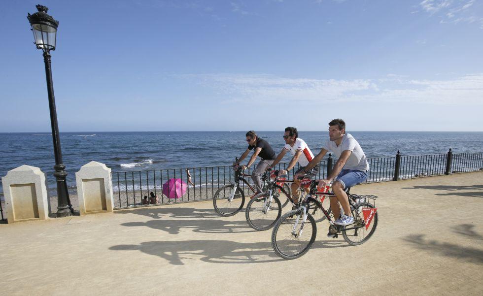 La Vuelta a Epaña 2015 - Página 3 1440153051_344000_1440153256_noticia_grande