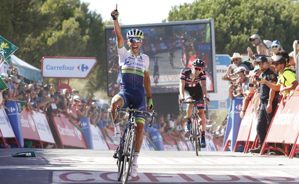 La Vuelta a Epaña 2015 - Página 4 1440374880_443898_1440375059_noticia_grande