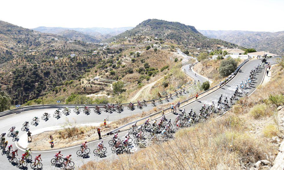 La Vuelta a Epaña 2015 - Página 4 1440460164_262189_1440460250_noticia_grande