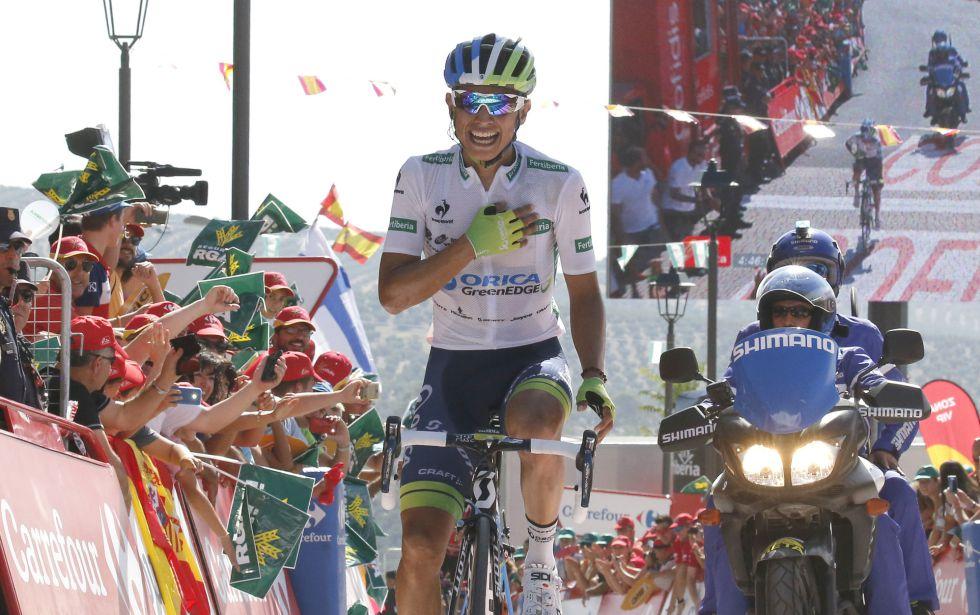 La Vuelta a Epaña 2015 - Página 4 1440710598_054430_1440711022_noticia_grande