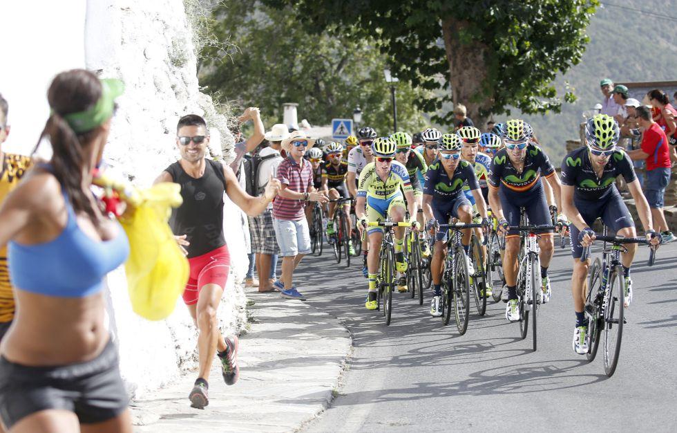 La Vuelta a Epaña 2015 - Página 4 1440806890_470379_1440806988_noticia_grande