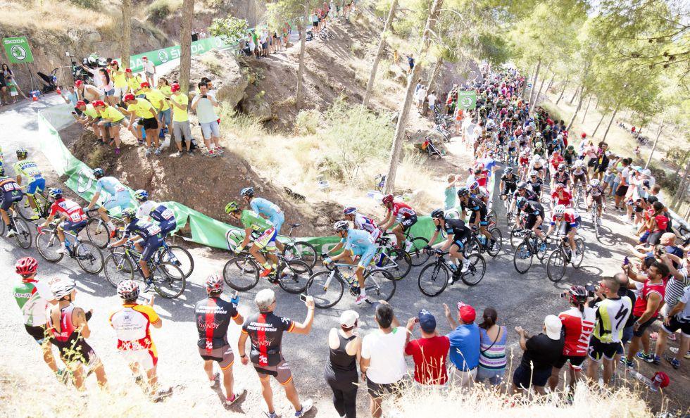La Vuelta a Epaña 2015 - Página 4 1440900929_531815_1440901014_noticia_grande
